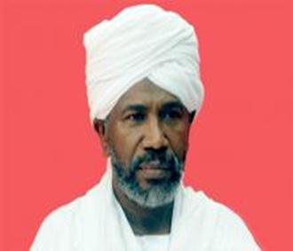 محمد ابوزيد مصطفى