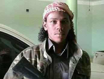 مقتل نجل الداعية السوداني الراحل (أبو زيد) في عملية تفجيرية بسرت الليبية %D8%B9%D8%A8%D8%AF-%D8%A7%D9%84%D8%A7%D9%84%D9%87