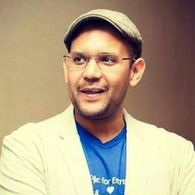 احمد الحانجي
