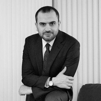 حسين يونس
