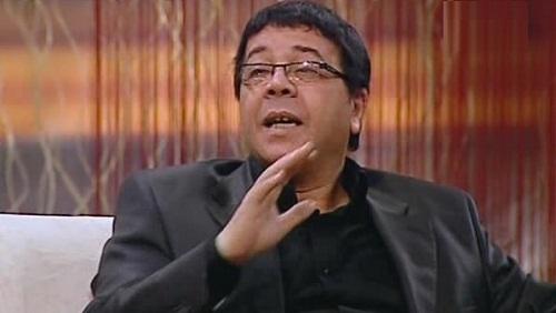 أحمد آدم