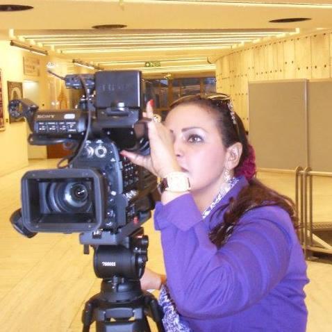 جدية كاميرا2
