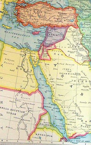 العلاقات السودانية المصرية الى اين؟؟؟؟؟ %D8%AD%D9%84%D8%A7%D9%8A%D8%A81.jpg?zoom=1