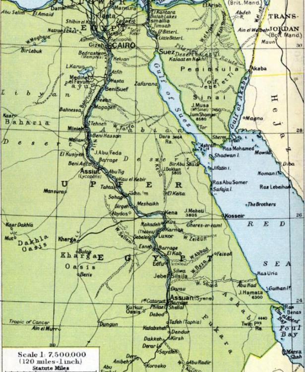 العلاقات السودانية المصرية الى اين؟؟؟؟؟ %D8%AD%D9%84%D8%A7%D9%8A%D8%A82.jpg?zoom=1