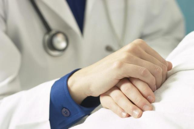 طبيب 2