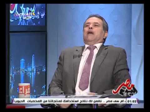 فيديو.. «عكاشة»: السودان مصرية.. ولم تكن هناك دولة تسمى السودان، محمد علي لم يحتل السودان
