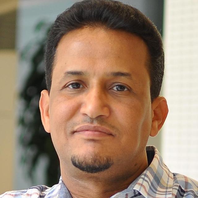 محمد بن محمد المختار الشنقيطي