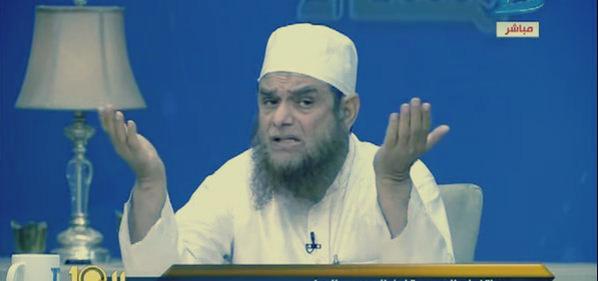 محمود عامر