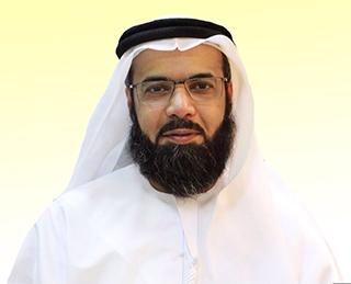 أحمد محمد الشحي