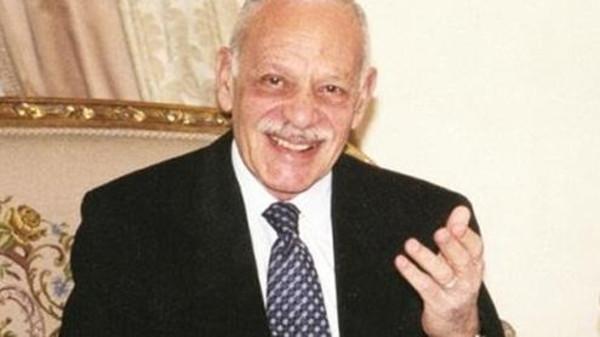425fabbc-9f75-4116-a30a-سامي شرف مدير مكتب الرئيس المصري الراحل جمال عبدالناصر