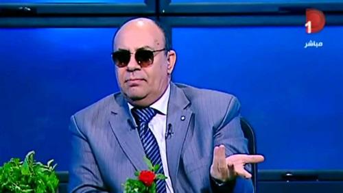 الشيخ مبروك