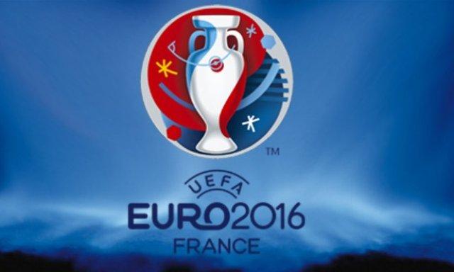 يورو 2016 - كرة قدم
