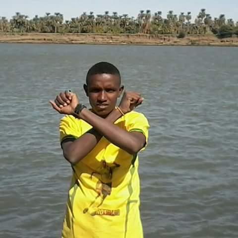 وفاة الطالب أحمد محجوب غرقاً في النيل قبل لحظات من إعلان نتيجة نجاحه في امتحانات الشهادة