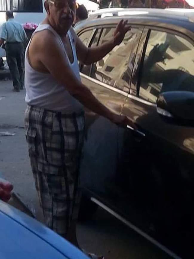 احمد راتب