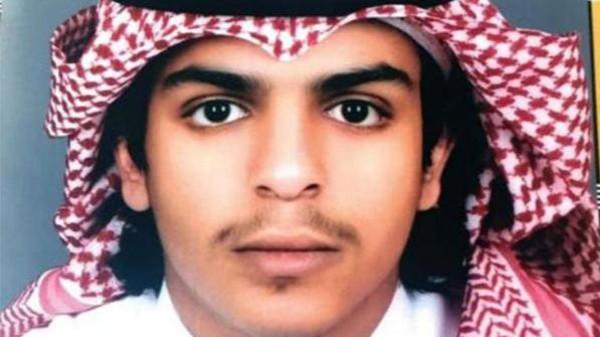 اختفى باحثاً عن عمل.. فبلغ عنه والده خشية انضمامه لداعش
