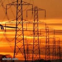 المستهلك : إيجار عدادات المياه والكهرباء يخالف الشريعة