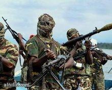 الجيش الشعبي يعلن الاستنفار لمواجهة «ياو ياو»