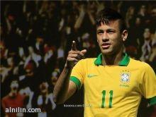 نيمار يحافظ على قميصه رقم 11 مع برشلونة بعد رحيل ألكانتارا