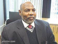 السفير مطرف: السودانيون بالجنوب بخير والأحوال هادئه