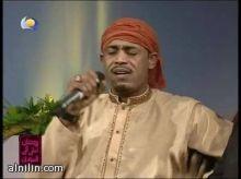معتز صباحي :رحيل محمود عبدالعزيز خلف فراغاً عريضاً في الوسط الإبداعي