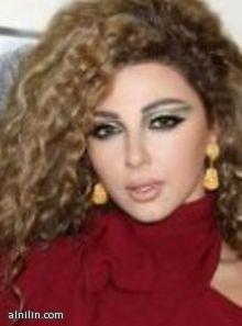 """ليدي غاغا العرب .. ميريام فارس في أغرب تقليعة للموضة """" شاهد"""""""