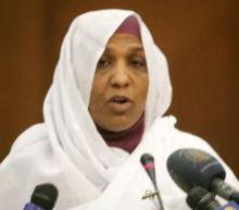 وزيرة التربية : نعمل علي الارتقاء بالتعليم القراني
