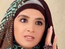 حنان ترك: الحجاب لا يتعارض مع الأناقة