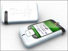 نسخة تجريبية من قارئ خلاصات جوجل للهواتف