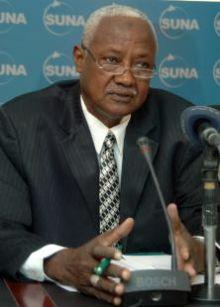 الاتحاد العام لنقابات عمال السودان يعلن عن تشكيل اتحاد عمال ولاية غرب كردفان