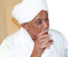 مولانا أبوسبيب في أخطر حوار.. يكشف المستور