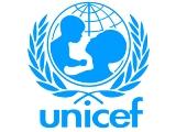 """اليونسيف تفشل في تطعيم 600 ألف طفل بـ""""المنطقتين"""""""