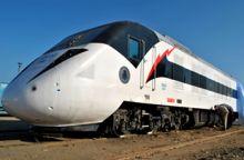 قطارات بسرعة 80 كلم بين الخرطوم وعطبرة