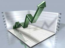 ارتفاع غير مسبوق لسهم سوداتل في الأسواق المالية