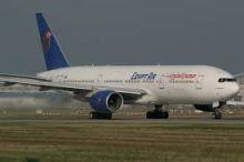 مسئول بمصر للطيران: ما يربط مصر بالسودان علاقات أزلية وتاريخية