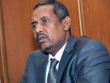الفاتح عزالدين رئيساً للبرلمان والطاهر إلى مقاعد النواب