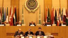 الجامعة العربية ترفض مقترحات أمنية أميركية بشأن فلسطين