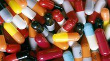 تحذيرات من كارثة نتيجة الإفراط في المضادات الحيوية