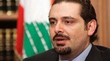 سعد الحريري: قاتل محمد شطح هو من قتل رفيق الحريري
