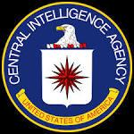 آثار فضيحة ضابط الـ(CIA) أندرو وارن