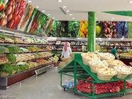 مليار دولار حجم الفجوة الغذائية في دول الخليج