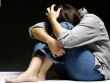 امرأة دانماركية تتعرض لاغتصاب جماعي بالهند