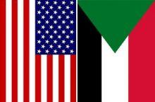 ناشطون سودانيون يطالبون أميركا بإلغاء العقوبات التقنية