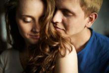 أهمية العطور في العلاقة الحميمة