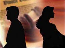 """""""شروط عقد الزواج"""" .. بين الشرع والمجتمع وحقوق الزوجين"""