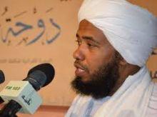 بالفيديو ... د. عبدالحي يوسف: كشف الظنون في بيان حال النيل أبو قرون