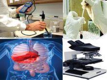 تضارب نتائج المعامل.. الإيهام بالتهاب الكبد الوبائي