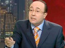 د. فيصل القاسم : لا بارك الله ببلاد تدمرها فضائيات!