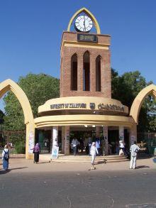 مدير جامعة الخرطوم الأسبق ينفي استغلال الوطني منبر الجامعة لتمرير مبادرته
