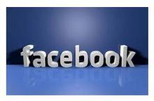 فيسبوك تغير تعاملها مع حسابات الموتى