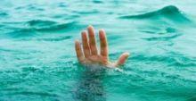 شاب يغرق داخل (حفرة صيانة) بـ «أم درمان»